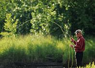 p_fly_fishing