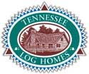 tennessee-log-homes