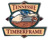 tennessee-timber-frame