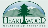 Logo-Heartwood