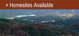 homesites-available